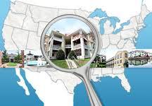 apartment locators search