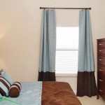 Delayne At Twin Creeks Apartment Bedroom