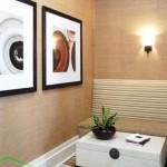 Delayne At Twin Creeks Apartment Lounge