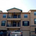 Parkview In Allen Senior Housing Apartment View 2