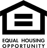 section 8 housing